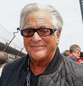 Barry Weiss From Storage Wars Married & Divorced; Wife, Daughter, Net Worth & More