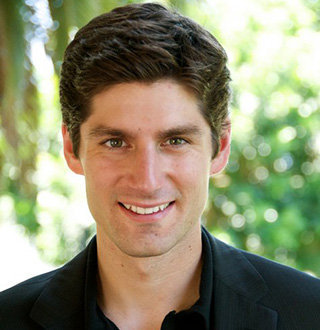 Show Host Ben Aaron, Wife Ginger Salary & Net Worth; Who Earns More?