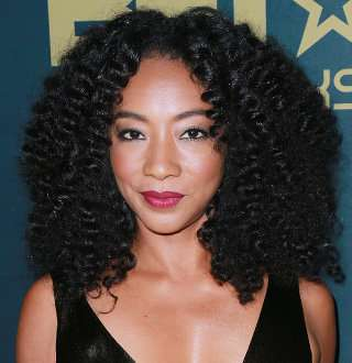 Betty Gabriel Bio Uncovers Everything From Age, Ethnicity To Net Worth