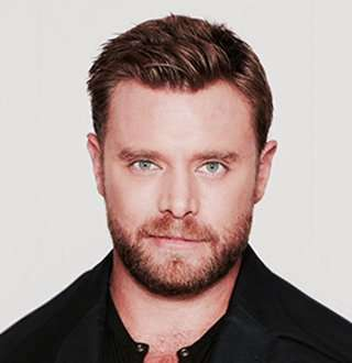'General Hospital' Star Billy Miller Married? Who Is Girlfriend If Not? - Personal Detail