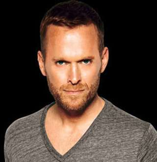 Bob Harper Gay Love With Partner, Secretly Married Him Already? Truth Here