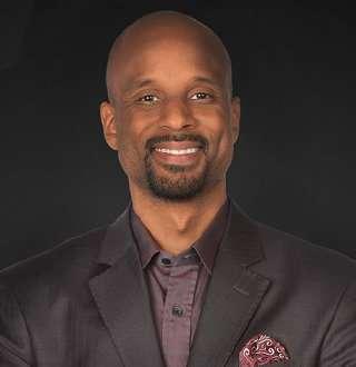 ESPN's Bomani Jones Salary & Net Worth Revealed | Married Status Now