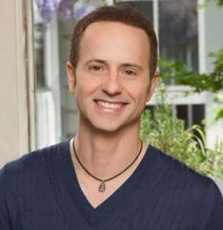 Openly Gay Brian Boitano Health & Personal Life Now | Facts On Cancer Advocate