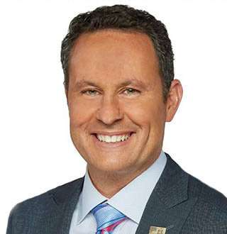 Brian Kilmeade Salary & Net Worth Ranks Among Richest; Family Insight - Bonus