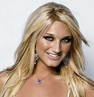 Brooke Hogan Nearly Married Turning Boyfriend Into Husband; Why Didn't She?