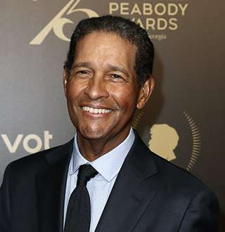 Bryant Gumbel On Weight Loss: Was It Cancer or Just Sickness? Health Update