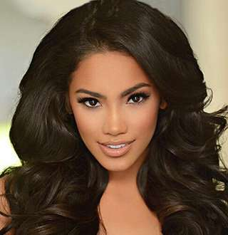Bryiana Noelle Flores Wiki: Parent Of Two - From Age, Ethnicity To Height
