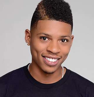 Image result for Bryshere Gray