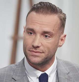 Calum Best's Long Dating & Girlfriend List Comig To End? Tattoo Fanatic's Family Plan