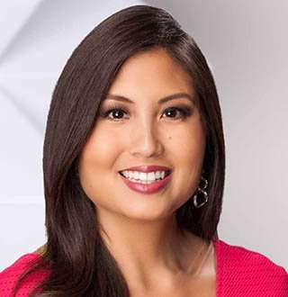 WTAE Meteorologist Cam Tran Bio: Left The Place Where She Met Husband