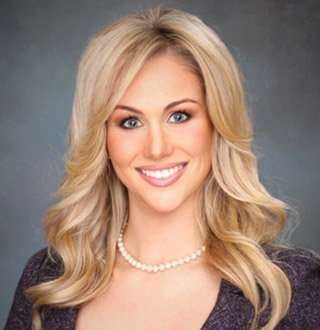 Candice Crawford Age 31 Wiki: Birthday Surprise Marks Tony Romo Wedding