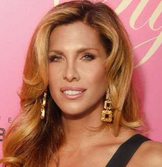 Candis Cayne Dating Amid Escalating Career & Net Worth? Trans Actress Reveals In Interview