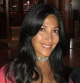 Carla Facciolo Age 51 Bio: Net Worth Now, Husband Fraud Sparks Divorce?
