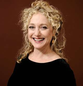 Is Carol Kane Married? Relationship Status & Personal Life Update At 65