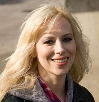Caroline Heldman Secretly Married Or Fox News Traumatic Past Haunts?