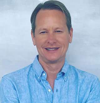 Are Carson Kressley & Partner Married? Gay Man's Personal Life Revealed