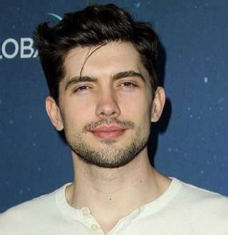 Carter Jenkins Wife & Family | Is He Gay? Is He Straight? All Answers