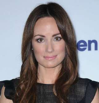Catt Sadler Unstable Relation With Husband, Dating New Boyfriend After Getting Divorced 'Twice'