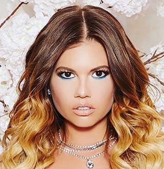 Chanel West Coast Gender, Real Name & Most Importantly - Boyfriend 2018