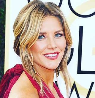 Fox Sports' Charissa Thompson Personal Life Details; Married Or Still Dating Boyfriend?