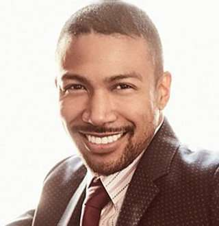 Is Charles Michael Davis Married/Wife Post Katrina Amato? Included Parents, Ethnicity