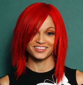 Charli Baltimore Bio, Now, Daughter, Net Worth