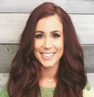 Baby No.3 Coming Soon! Chelsea Houska Excitingly Flaunts Her Bump With