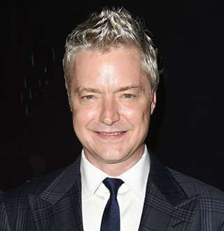 Chris Botti Wife & Family | Ex Already Married & He's Got Valid Reasons