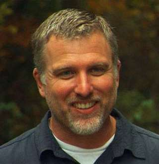 Cliff Barackman Bio: Happily Married To Wife No.2 | Net Worth At Age 47