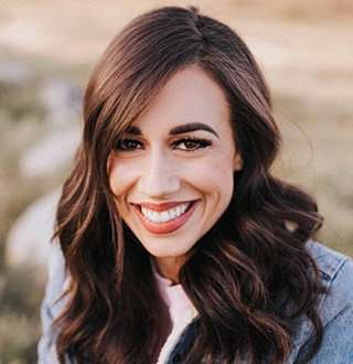 Colleen Ballinger Dating To Get Married - Again! Meet 2nd Husband-To-Be