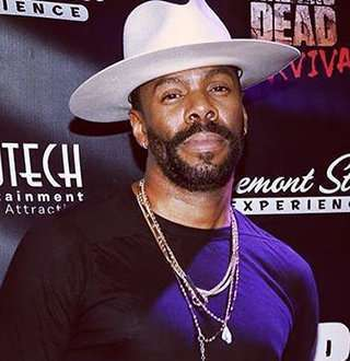 Is Colman Domingo Gay? Movies and TV Shows Star Reveals Identity