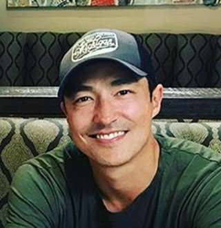 Daniel Henney Reveals Wife Material, Getting Married? | His Answer
