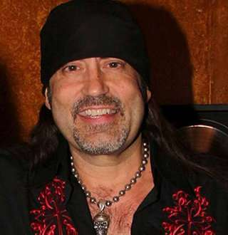 What is danny from counting cars worth