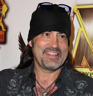 Danny Koker Enormous Net Worth Revealed! Richest Among Fellow American Pickers?