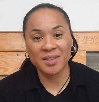 Dawn Staley Partner: A Single Lesbian For Everyone But Is She Really?