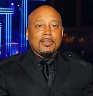 Cancer Survivor Daymond John's Wife-To-Be; When Are They Getting Married?