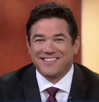 Dean Cain To Get Married! Casually Waiting