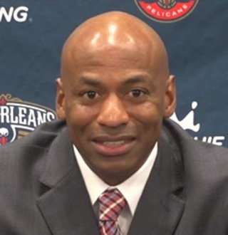 Dell Demps Family Tremble With Wife Cancer; What Is Status Now?