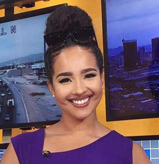 Demetria Obilor Age 27 Bio: Rising From Controversy, Is She Married?