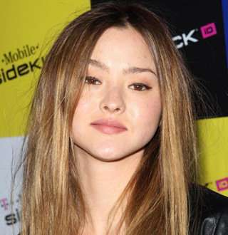 Devon Aoki Married Life Glimpses With Husband & Kids - Family Goals!