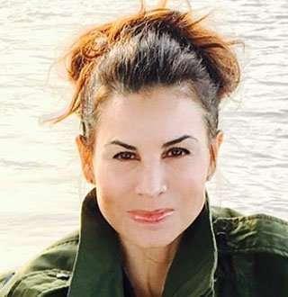 Diane Alexander Wiki: Divorce With Ex-Husband Lionel Richie, Net Worth Now