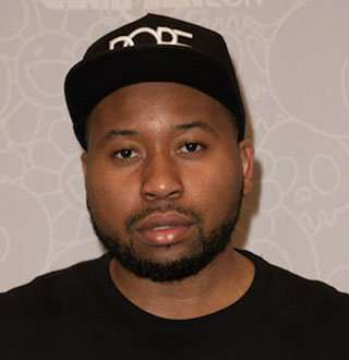 DJ Akademiks Wiki: Age, Girlfriend, Net worth, Real Name