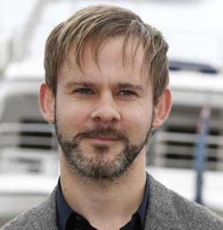 Rumored Gay Dominic Monaghan Dating Status Now; Actor With Massive Net Worth Looking For Partner?