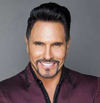 Don Diamont Self-Revealed Bio: Who Are