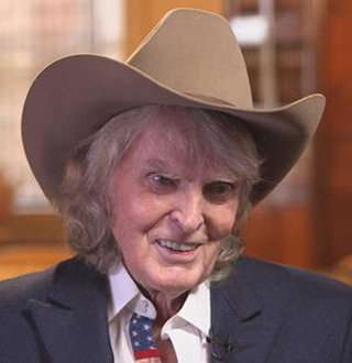Don Imus Retiring From Show Is One Of The Saddest 2018 Moments