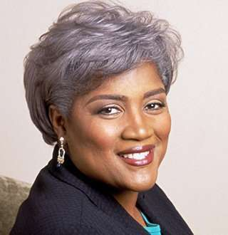 Is Donna Brazile Married? Personal Life & Family Amid Drooling Gay/Lesbian Rumors