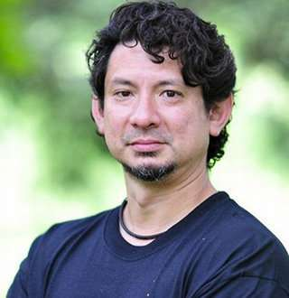 Doug Marcaida Wiki: From Age, Background To Wife, Ethnicity Details On Weapon Specialist
