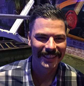 Dr. Disrespect Age 36, Twitch Star Caught Cheating? Real Name To Wife Info