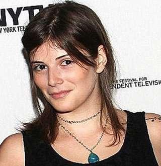 Drew Grant Wiki: Former Wife Of Ari Melber, Broken Wedding To Net Worth
