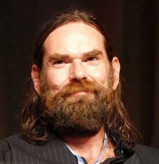 Duncan Lacroix Bio: From Age To Family & Mystery Personal Status